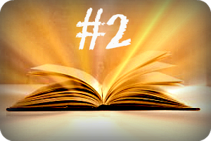 Book #2