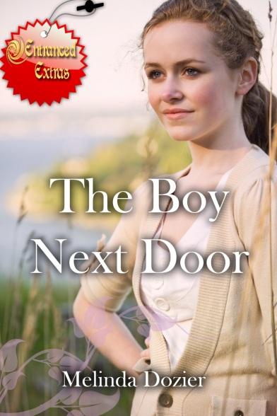THEBOY NEXT DOOR- 1600x2400