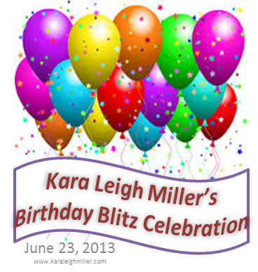 Kara's Birthday Blitz button_3