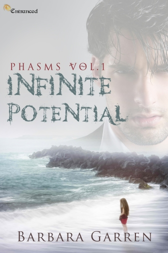 InfinitePotential-2