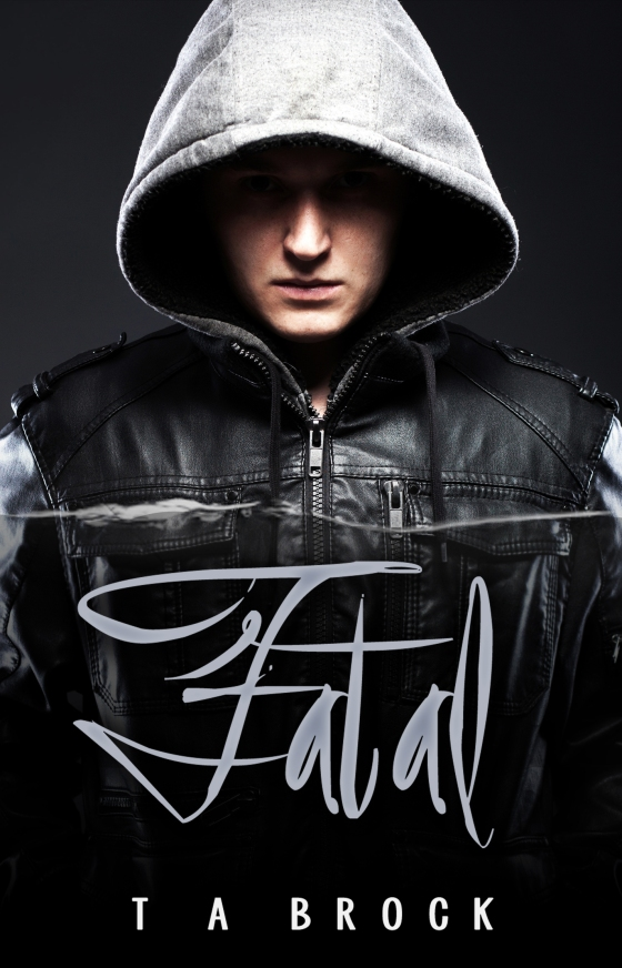 Fatal_FRONT