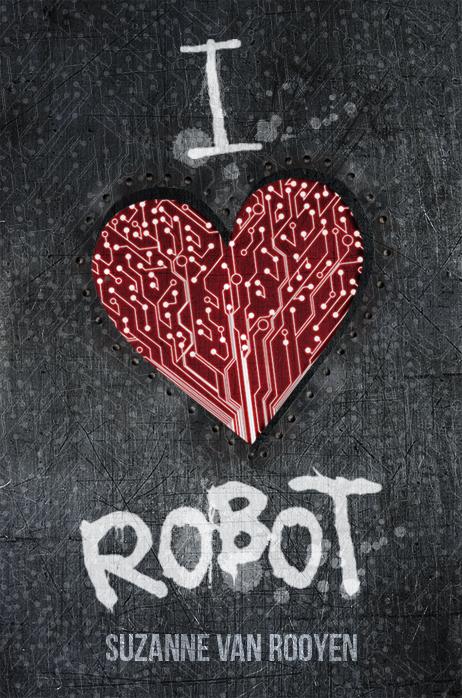 I Heart Robot