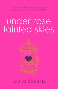 Under-Rose-Tainted-Skies-