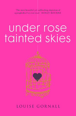 Under Rose-Tainted Skies_cover